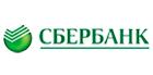 Решение контрольных в Туле курсовые на заказ дипломные работы  sberbank в Туле