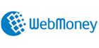 Решение контрольных в Туле курсовые на заказ дипломные работы  webmoney в Туле